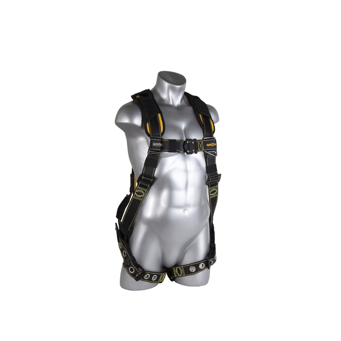 GUARDIAN FALL PROTECTION21043