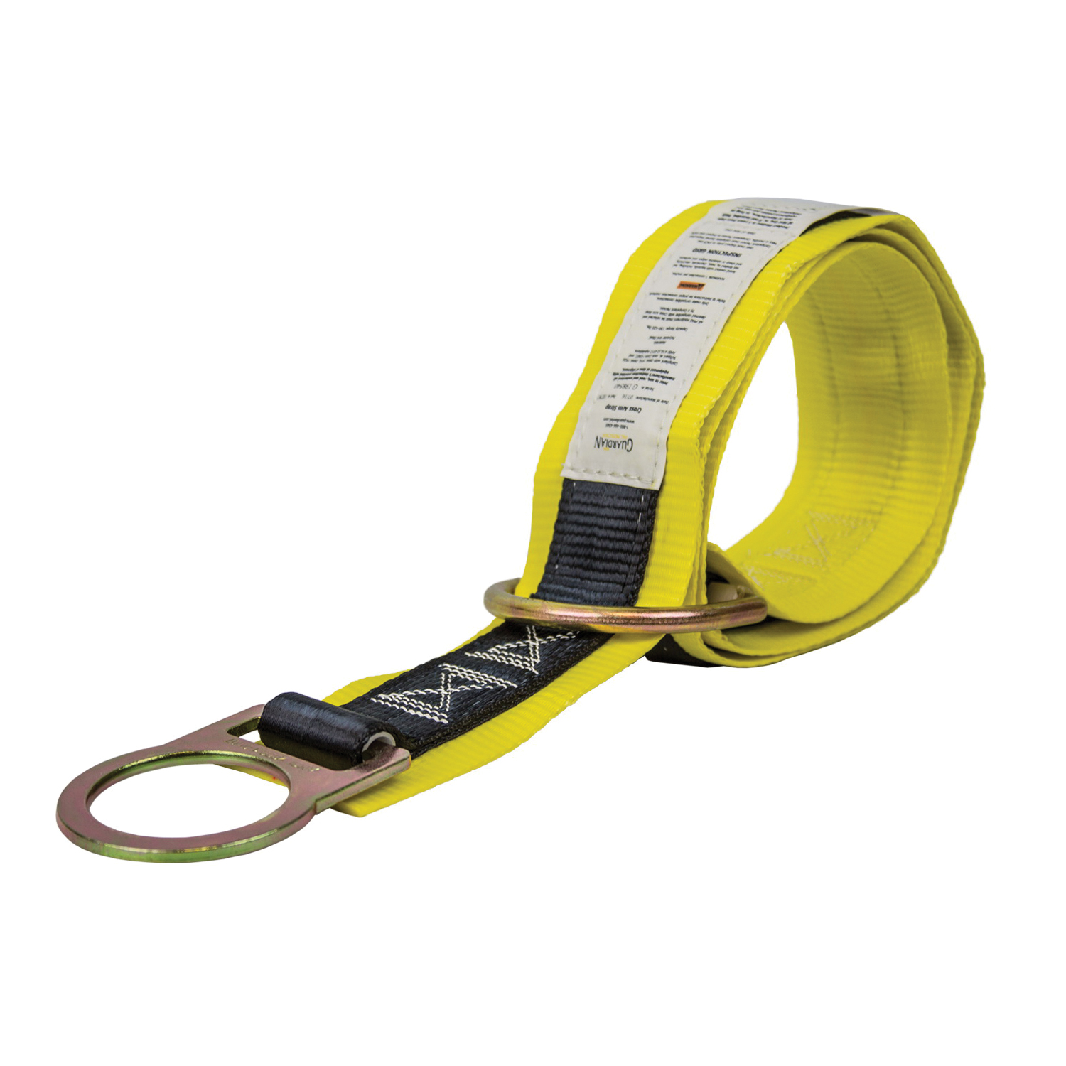 GUARDIAN FALL PROTECTION 10785