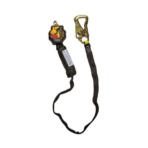 GUARDIAN FALL PROTECTION11020