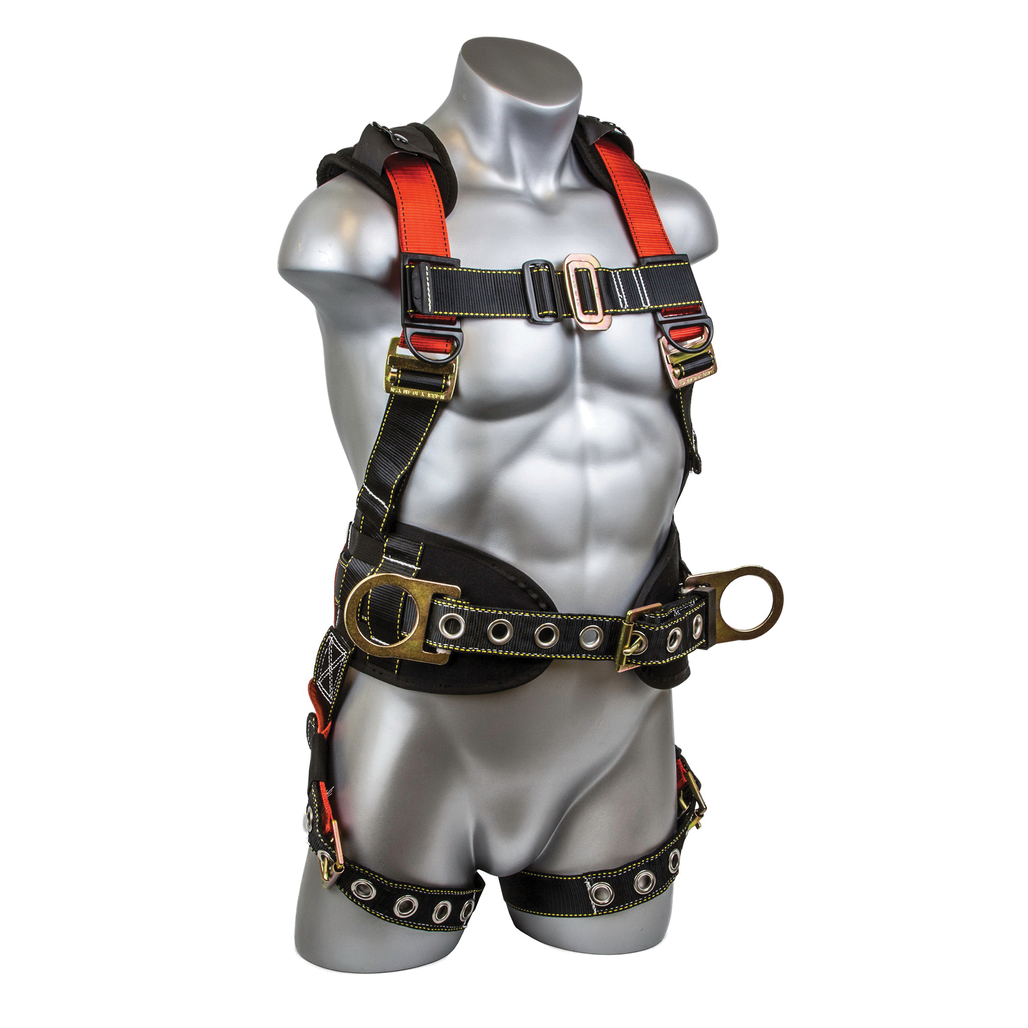 GUARDIAN FALL PROTECTION 11173