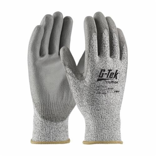 G-Tek®16-530/M