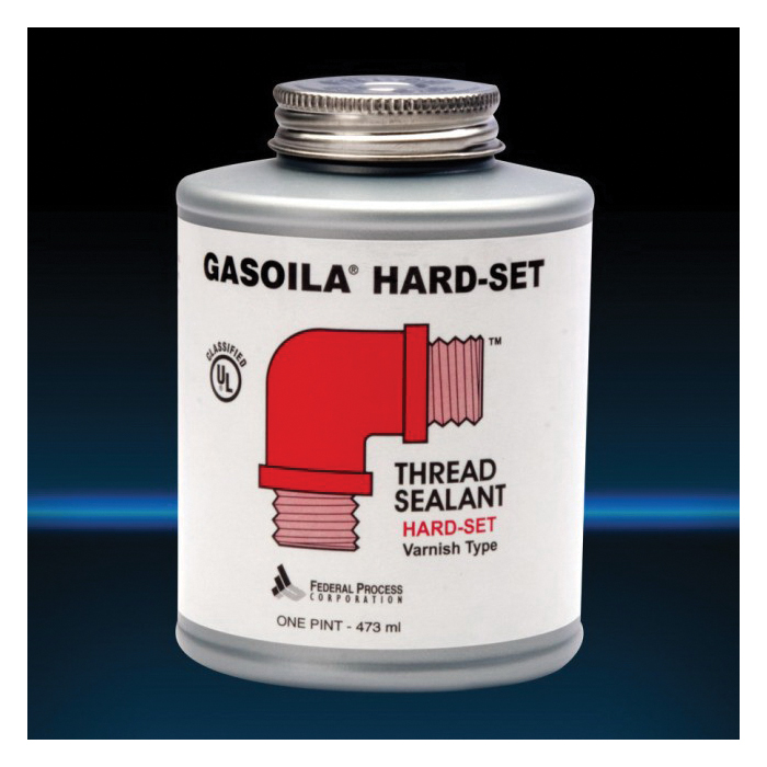 Gasoila® BT16