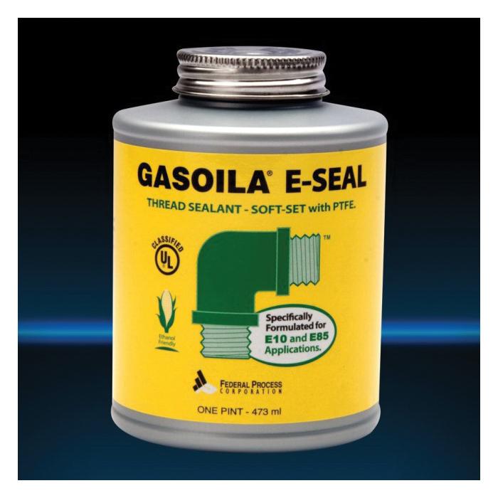 Gasoila® GE16