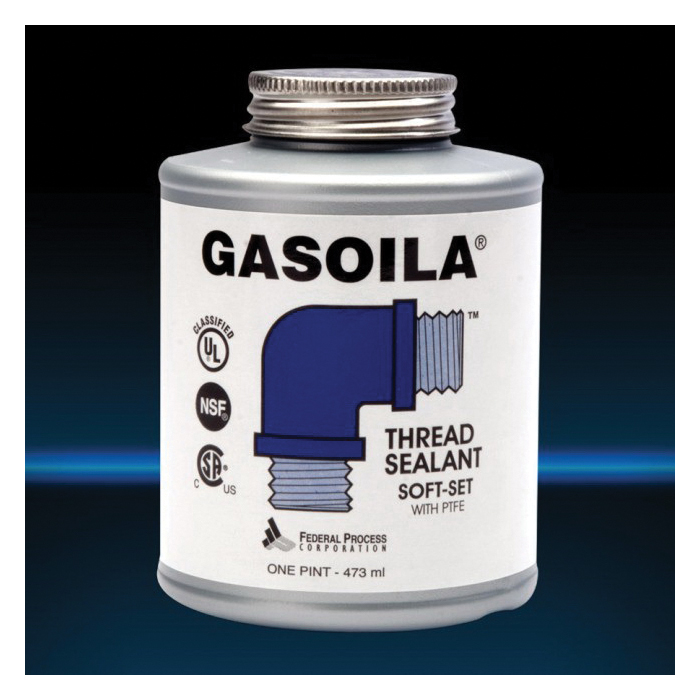 Gasoila® SS08