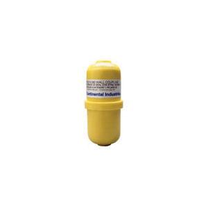 Gastite® PECPL-32