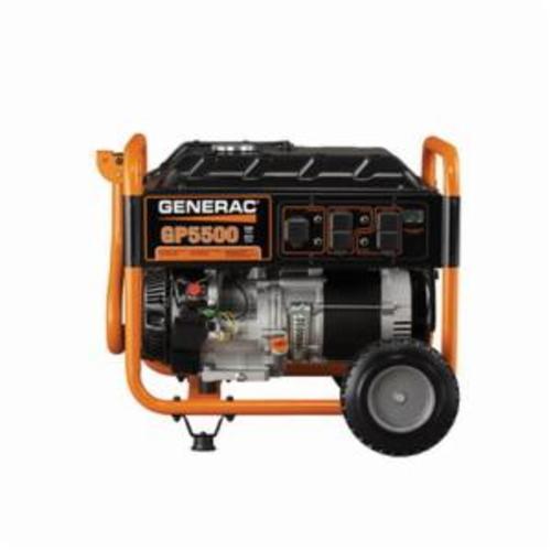 Generac® 5939