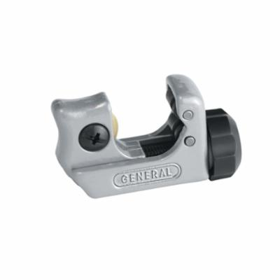 RIDGID® 33190 Replacement Cutter Wheel, For Use With: Model 150, 152, 205 and 1ATH8, 4A515 Tubing Cutter, 0.162 in Blade Expansion, Steel