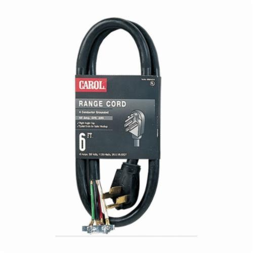 General Cable® 00606.63.01