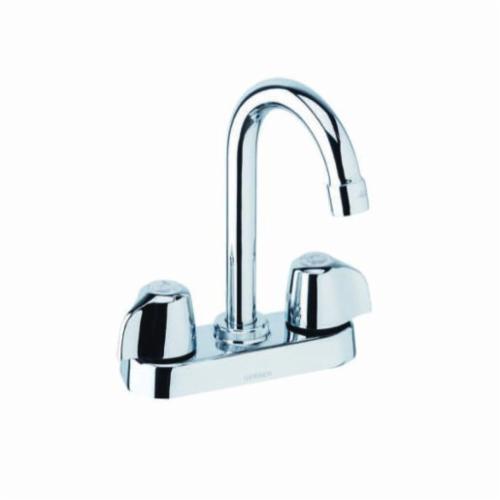 Union Brass 49A-J Spout with Soap Dish 8