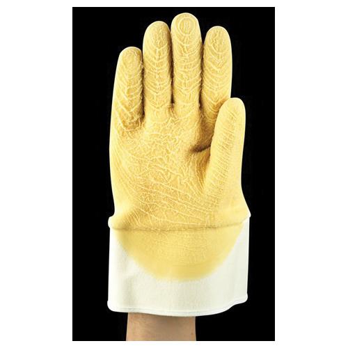 Golden Grab-it® 216584