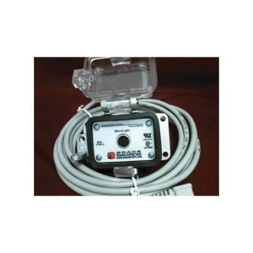 GracePorts® P-A14-B3RX