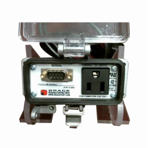 GracePorts® P-P1-F3R0