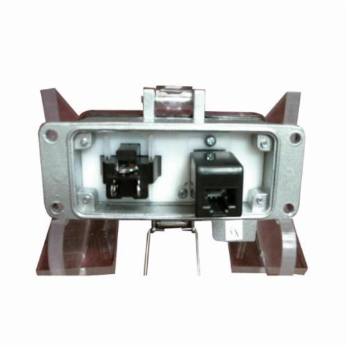 GracePorts® P-R2-F3R0