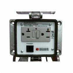 GracePorts®P-R2-K3RF0