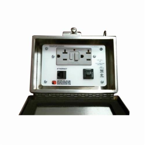 GracePorts® P-R2-M5RF3