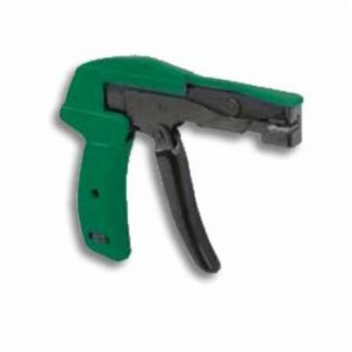 Greenlee®45300