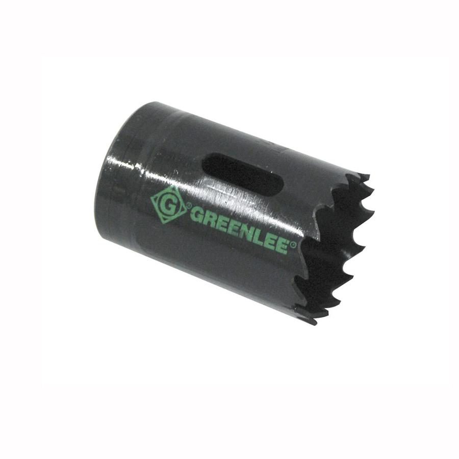 Greenlee® 825-1-3/8