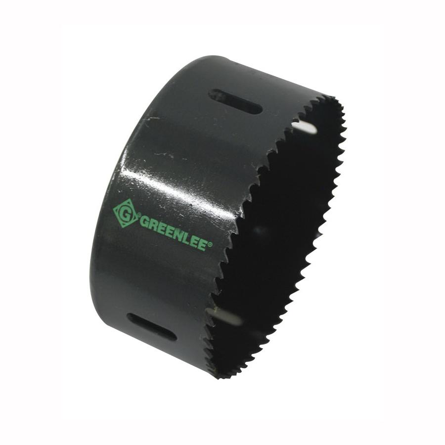 Greenlee® 825-4-1/8