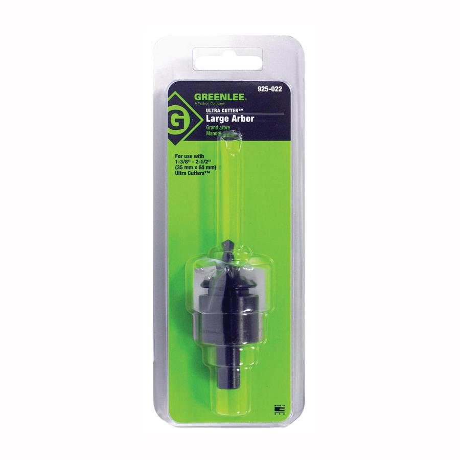 Greenlee® 925-022