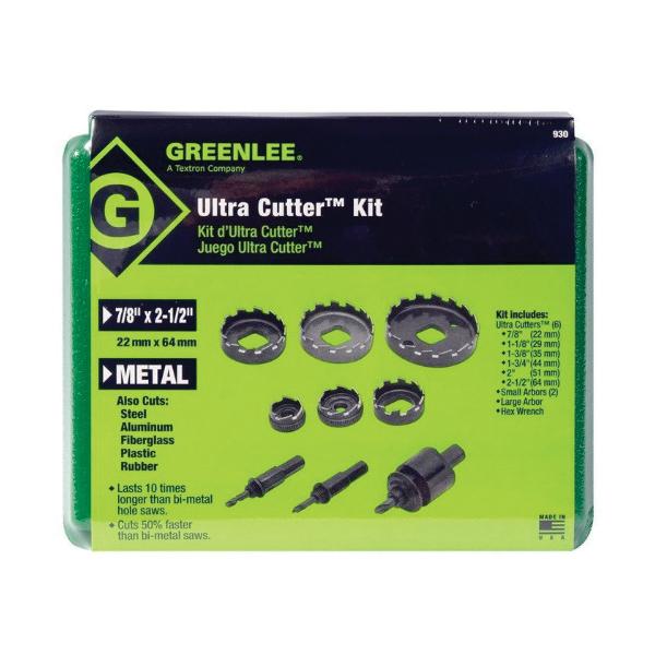 Greenlee® 930