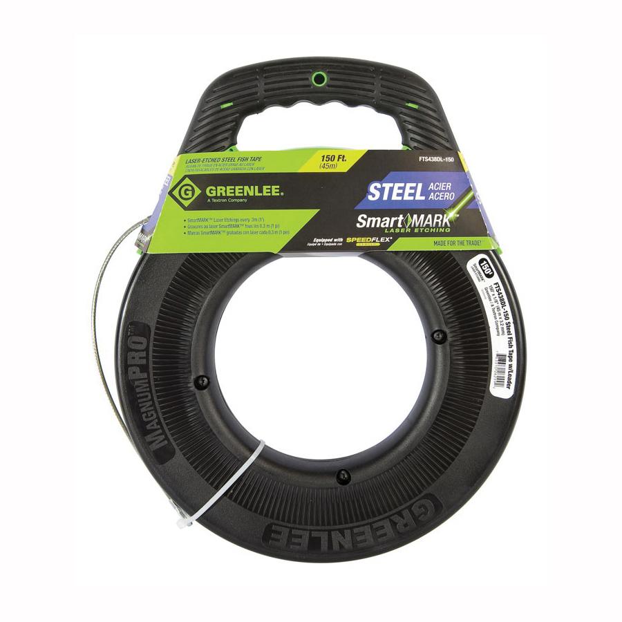 Greenlee® FTS438DL-150