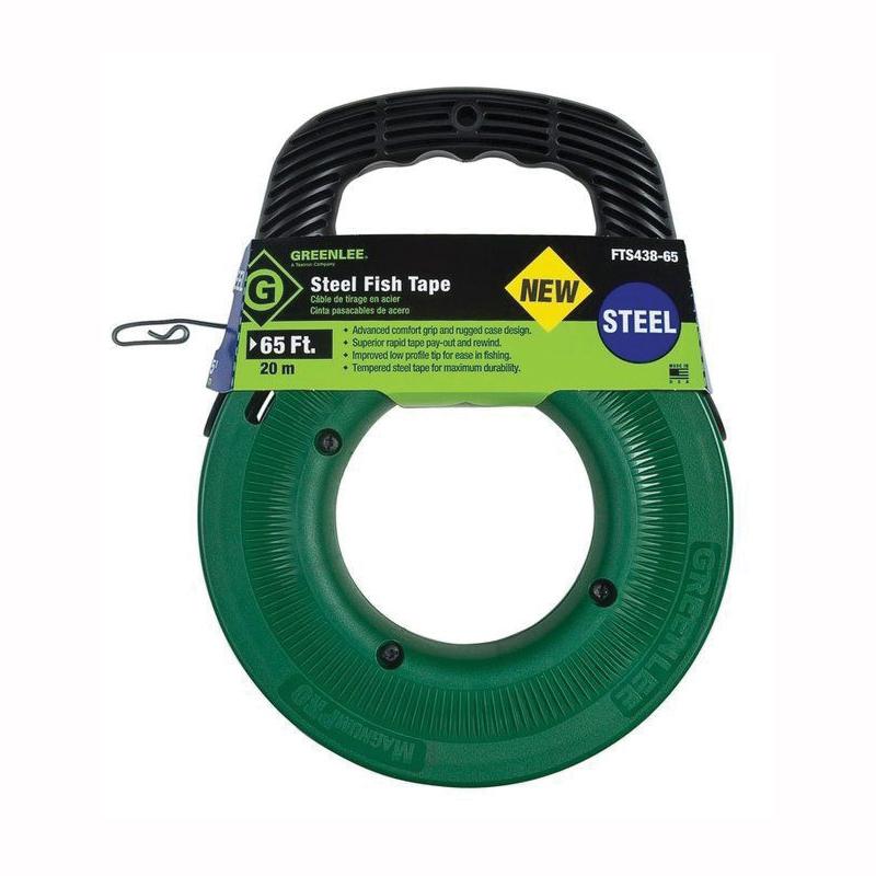 Greenlee® FTS438-65