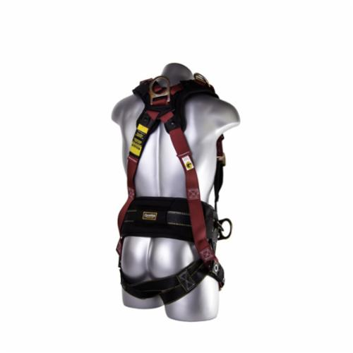 GUARDIAN FALL PROTECTION 11171