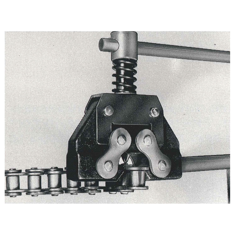 HKK Chain BREAKER-25-60