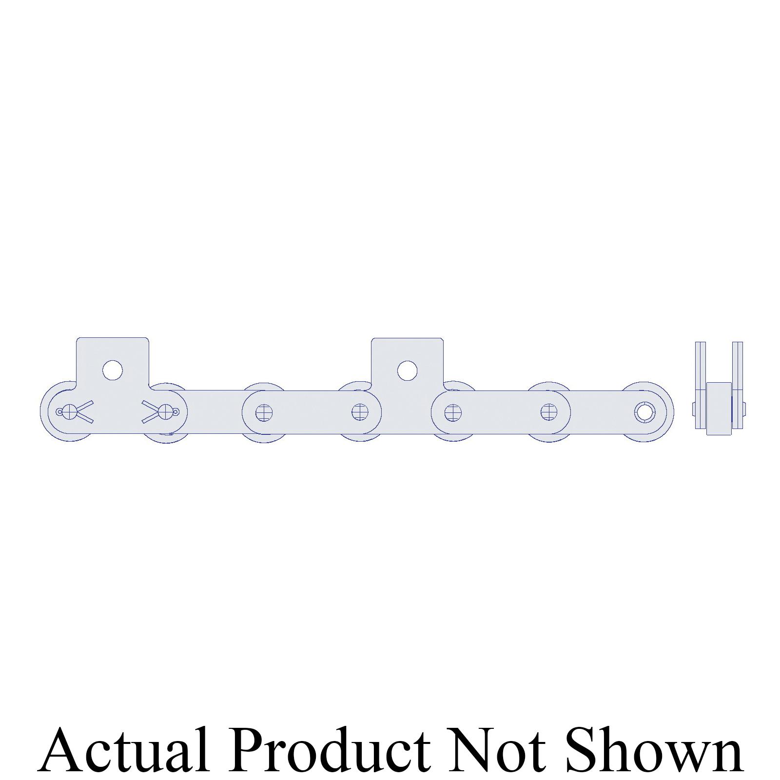 HKK Chain C2052RSK1E3