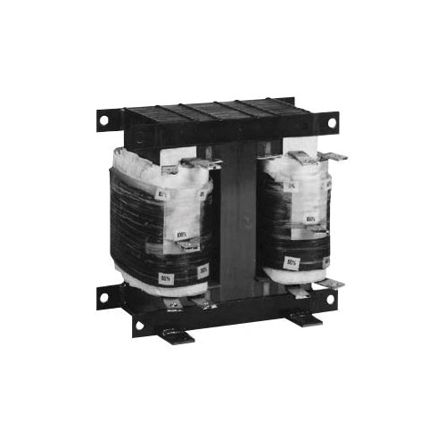 Hammond Power Solutions 2909D2.