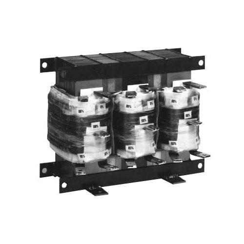 Hammond Power Solutions 3009D.75