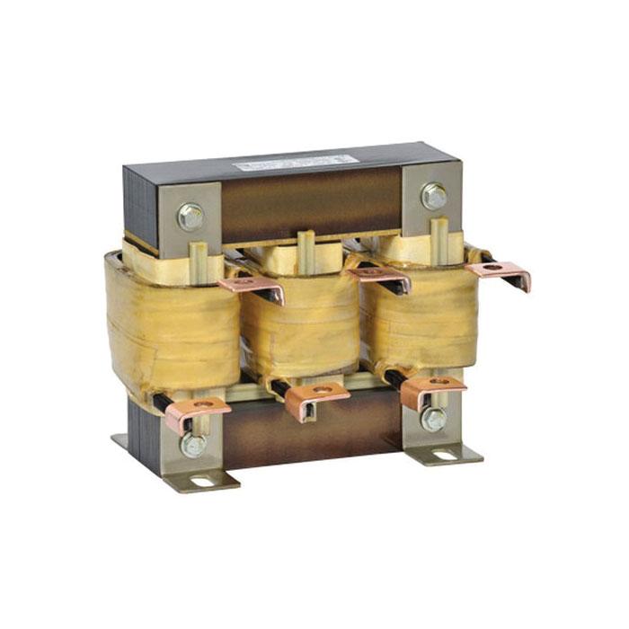 Hammond Power Solutions CRX0156AC
