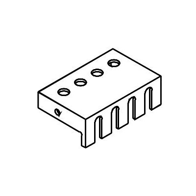 Hammond Power Solutions SG4