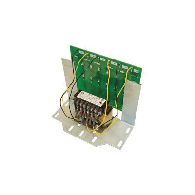 Hammond Power Solutions RC0012N25