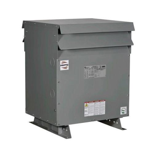 HPS Sentinel® G SG3L0150PE