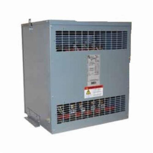 Hammond Power Solutions XMK075PBC