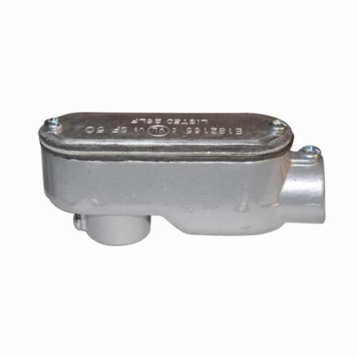 Hubbell® CBLB300RIG