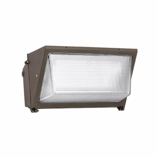 Hubbell® Outdoor Lighting WGH-100H