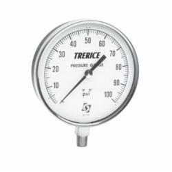 Trerice 620B 45 02 L A 030