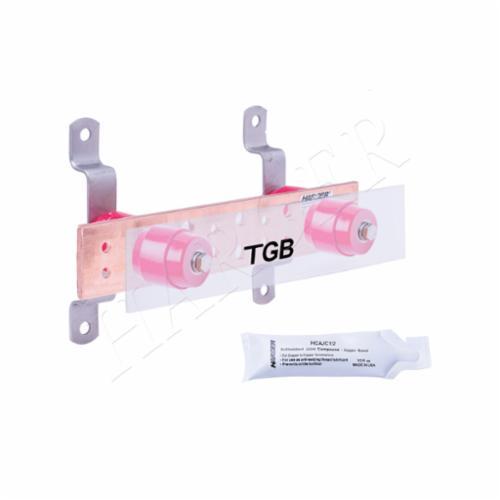 Harger®TGBI14212TGB