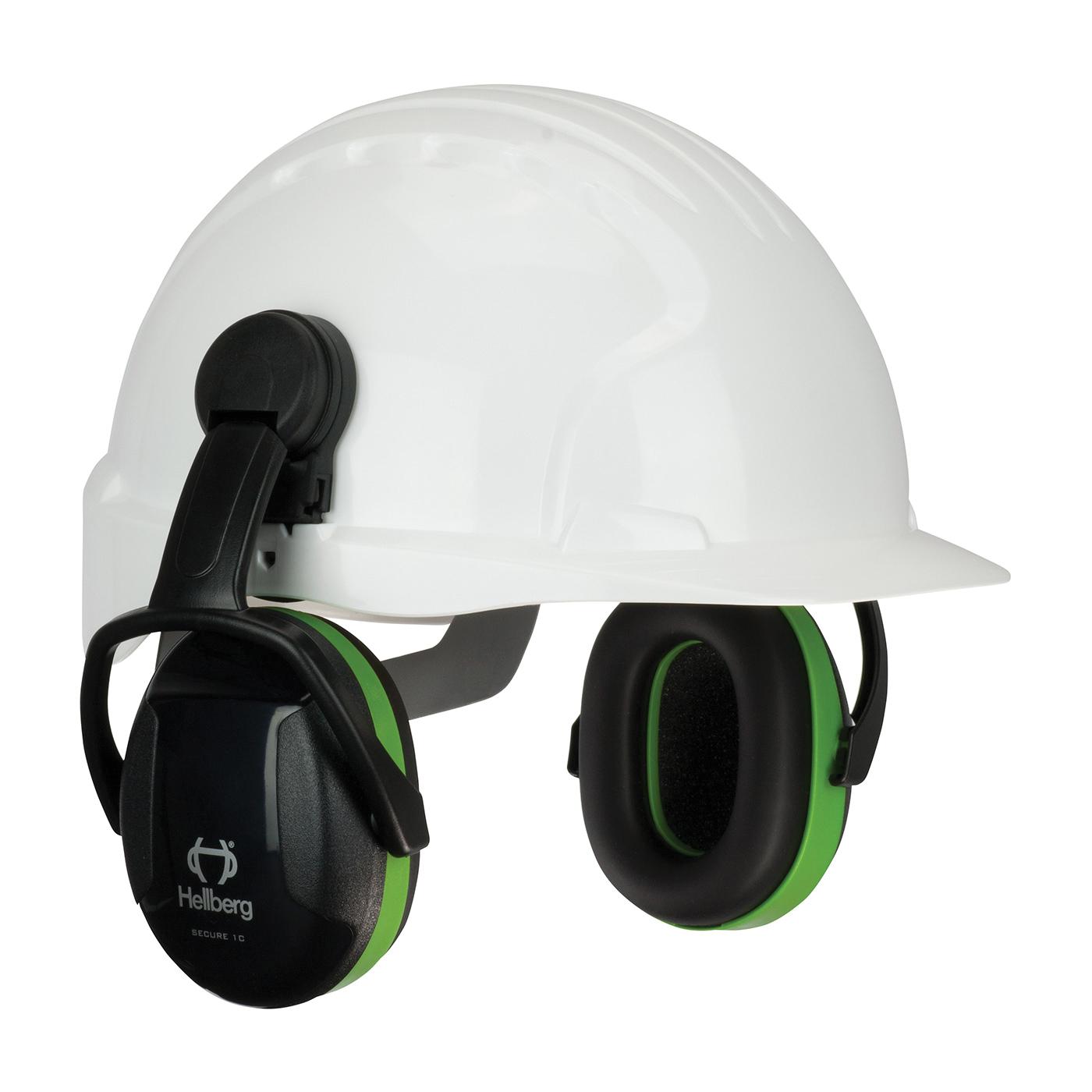 Hellberg®263-42001