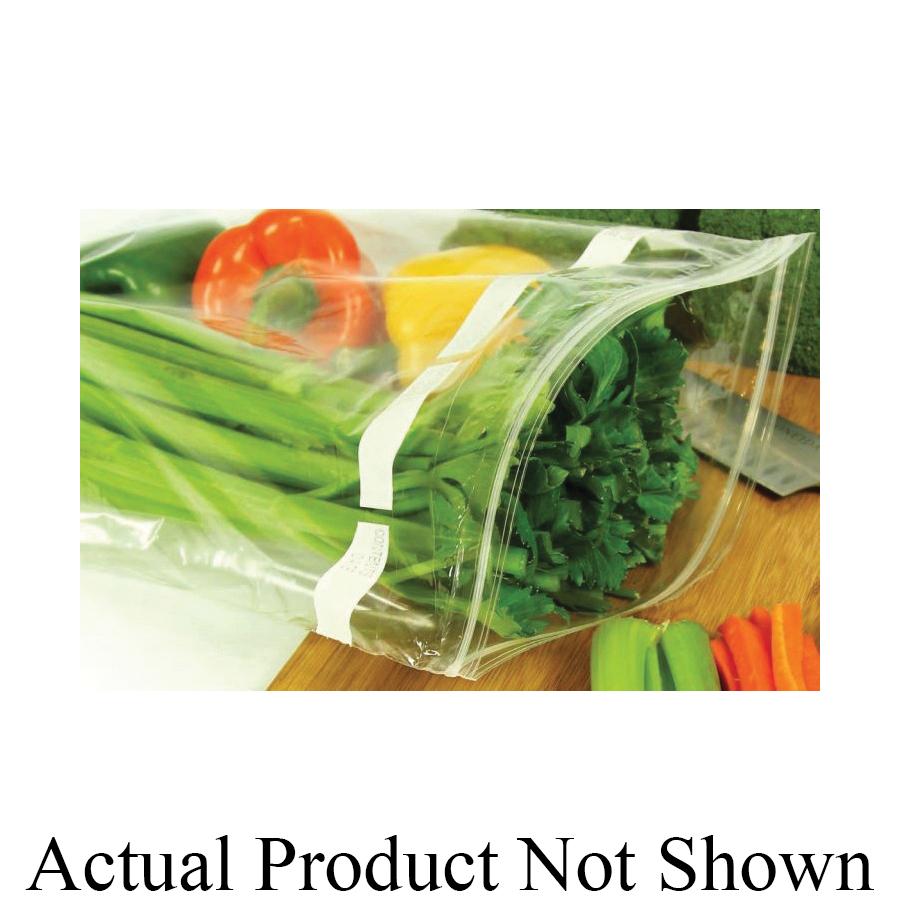 Scott® 98710 Snack Sized Dispenser Napkin, 7 x 13-1/2 in Sheet, Tall Fold, 1 Plys, White