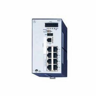 Hirschmann™ RS20-0800T1T1SDAE