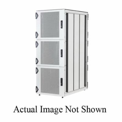 nVent HOFFMAN 12130261