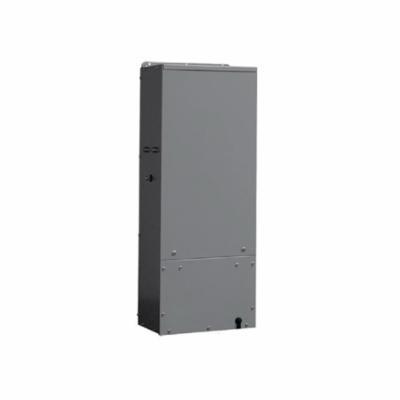 nVent HOFFMAN 330416GW010