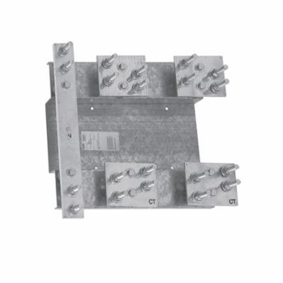 nVent HOFFMAN CTMB8003L