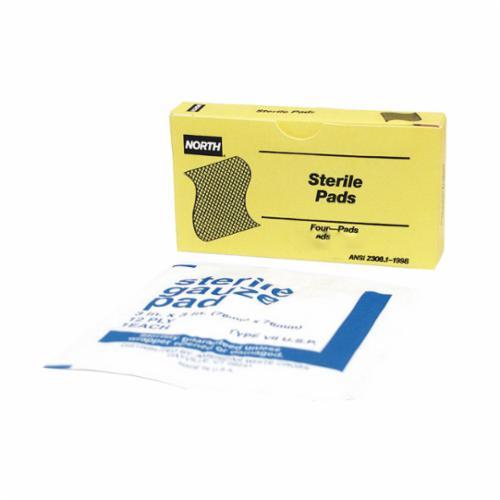 Honeywell Safety 020430