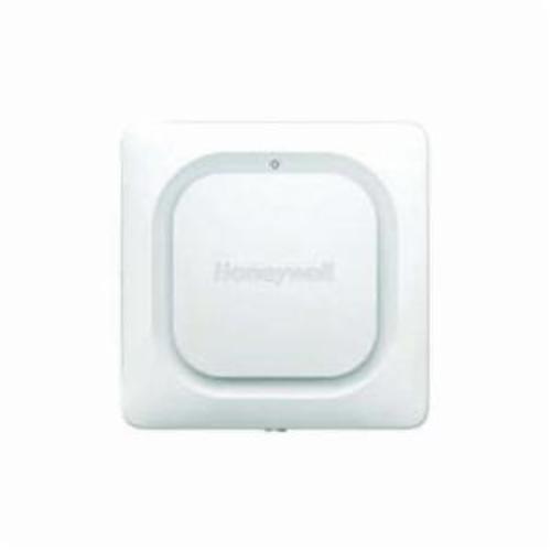 Honeywell CHW3610W1001/U
