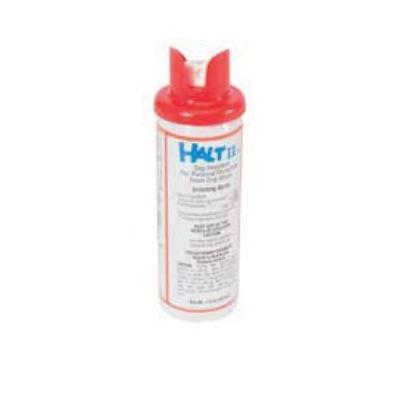Honeywell Safety 113885H