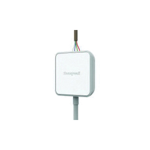Honeywell THP9045A1098/U